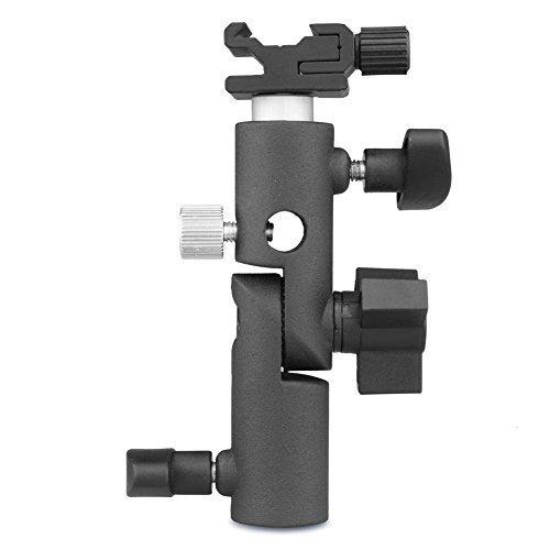 Neewer Photo Studio Light Practical Design Varos II BG Durable Umbrella Holder