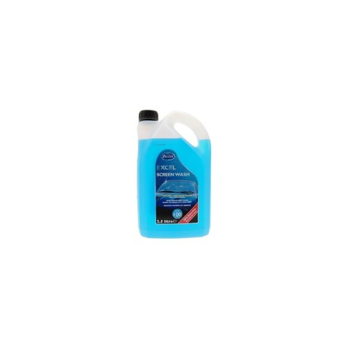 Excel Screen Wash - Concentrated (-24