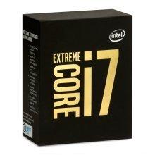 Intel i7-6950X 10-Core Broadwell-E LGA2011-V3 CPU Retail