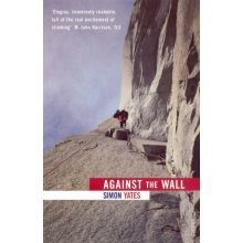 Against The Wall (Paperback)