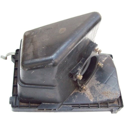 Nissan X Trail T30 2.0 Petrol Air Filter Housing Top Section 8H301  2001 - 2007