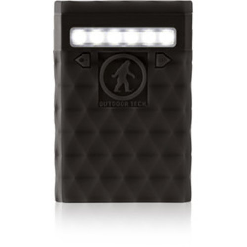 Kodiak Plus 2.0 - 10K Powerbank