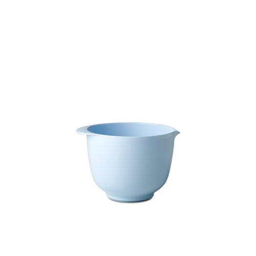 Rosti Mepal Mixing Bowl 1.5L, Retro Blue
