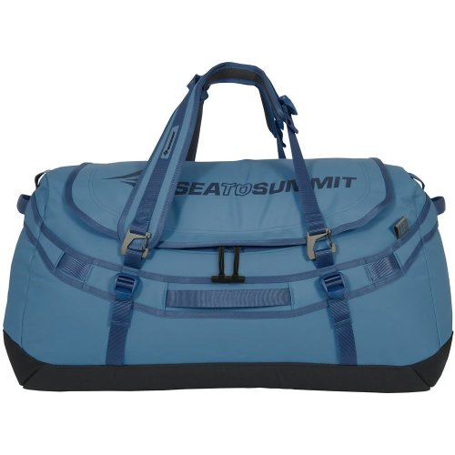 Sea to Summit Duffle Bag 65L (Dark Blue)