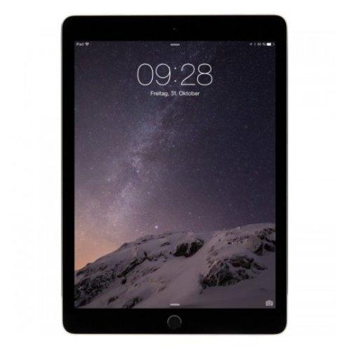 iPad Air 2 16GB WIFI Black