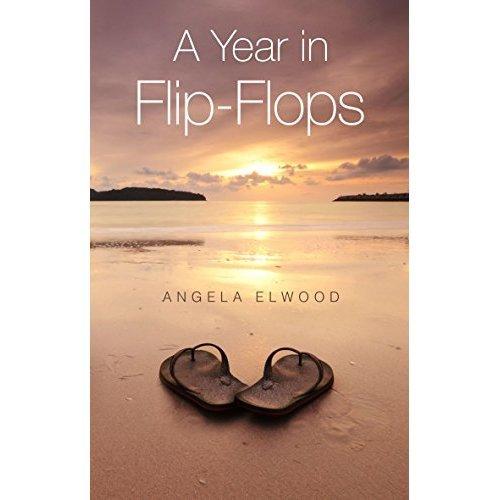 A Year in Flipflops