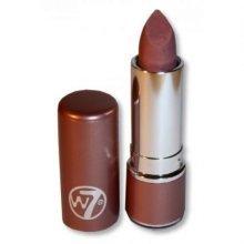 W7 Fashion Lipstick Corals Champagne