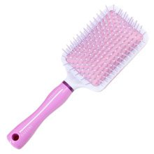 Premium Durable Hair Comb Afro Pick Anti-static Combs Anti-Static,1 PCS,NO.07