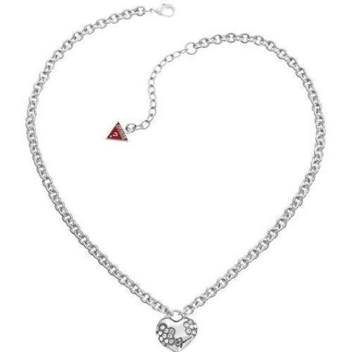 GUESS Necklace UBN11216
