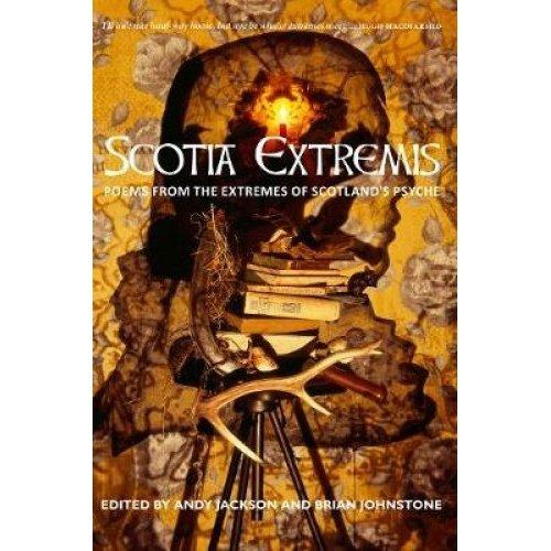 Scotia Extremis