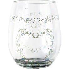 Radient Dartington Glass Jumbo Glass Carafe British