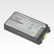 Zebra BTRY-MC3XKAB0E-50 Lithium-Ion (Li-Ion) 2740mAh 3.7V rechargeable battery