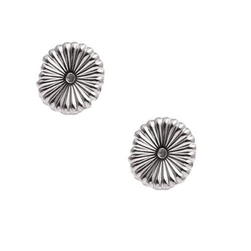Set of 2 Earring Backs Earring Locking  Backs Earring Accessories