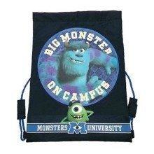 Monsters University Trainer Bag