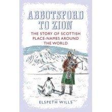 Abbotsford to Zion