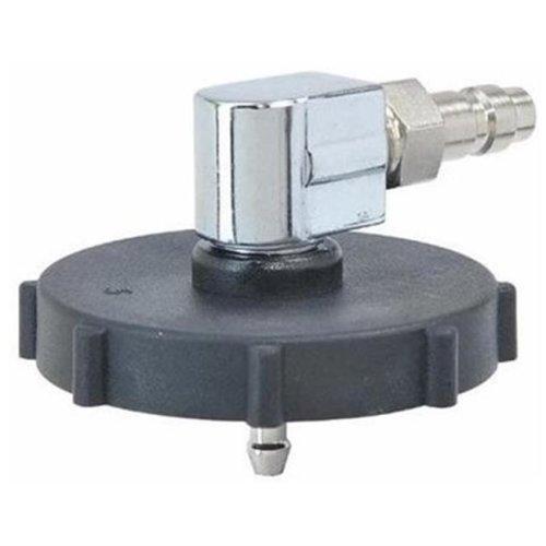 Mityvac MTY-MVA803 Master Cylinder Adapter GM