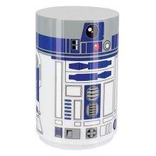 Star Wars R2-D2 Mini Light