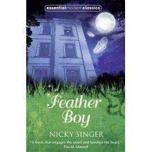 Essential Modern Classics: Feather Boy