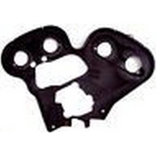 Vauxhall Opel Omega B 3.0 X30XE V6 Engine Front Timing Cover Backing Back Plate