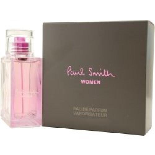 Paul Smith Paul Smith Woman Eau de Parfum 100ml EDP Spray