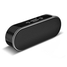 B10 Bluetooth Speakers Friendly Aifmy Portable Wireless Speaker Sound & Vision