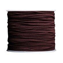 Stretchy Beading Cord Elastic String Jewelry Bracelet Beading String