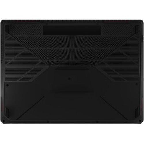 "Tuf FX505DV-AL014T 39.6 Cm 15.6"" Gaming Notebook 1920 X 1080 Ryzen 7 3750H FX505DV-AL014T"