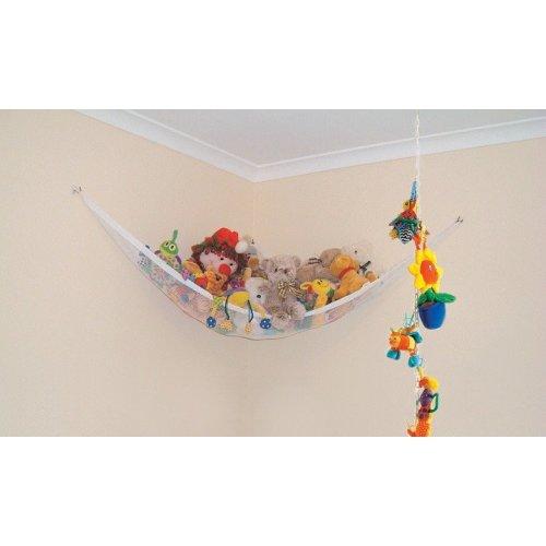 Dreambaby Super Toy Store Corner & Chain