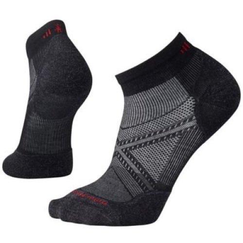 Smartwool PhD Run Light Elite Low Cut Socks