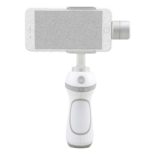 FeiyuTech VIMBLE C white 3-Axis Gimbal for Smartphone