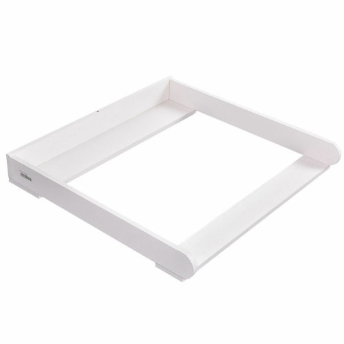 Baby Changing Table Top Diaper Changer Infant Dressing