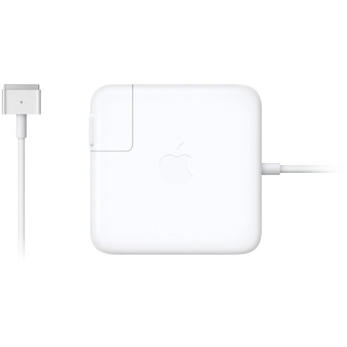 Apple 60W MagSafe 2 Power Adapter for MacBook Pro