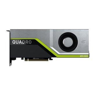 HP 5JH81AA Nvidia Quadro Rtx 5000 16Gb 4 Dp+Usb 5JH81AA