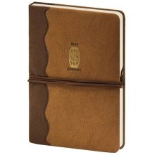 Fantastic Beasts and Where to Find Them Newt Scamander Notebook