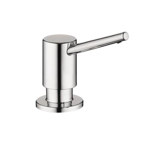 Blanco Sonoma Kitchen Soap Dispenser 441758