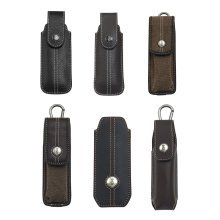 OPINEL knife pouches and sheaths - various styles and sizes