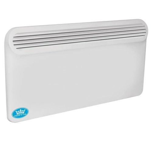 Programmable Panel Heater - Power (kW) 2