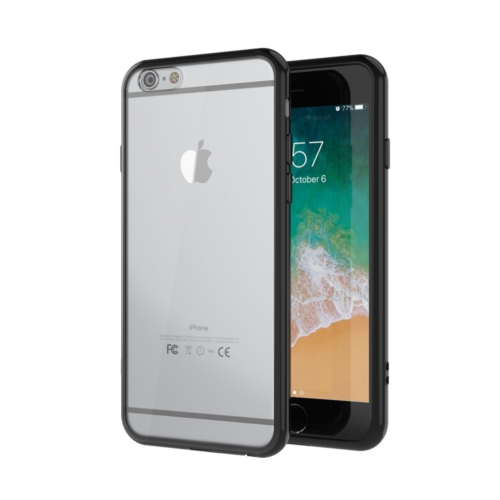Frisk FinestBazaar Apple iPhone 6/6s Case 4.7