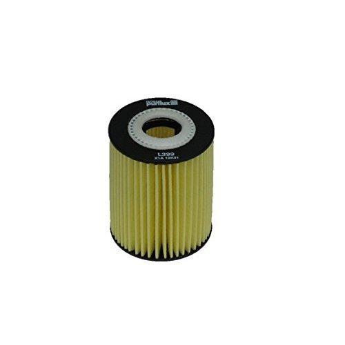 Purflux L399 Oil Filter