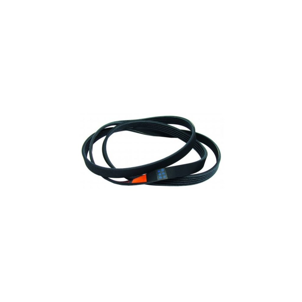 Hotpoint WD640P Poly Vee Washing Machine Drive Belt FREE DELIVERY