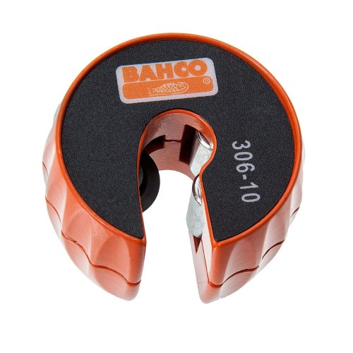 Bahco 306-10 Pipe Slice Tube Cutter 10mm