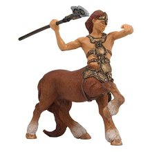 "Papo ""Zentaur"" Figure (Multi-Colour)"