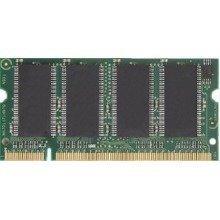 Ibm 4gb Pc3-12800 4gb Ddr3 1600mhz Memory Module