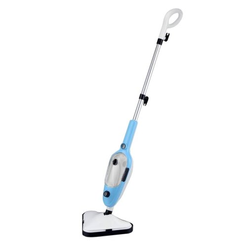 Vytronix Multifunction 10-in-1 Steam Mop Cleaner STM01