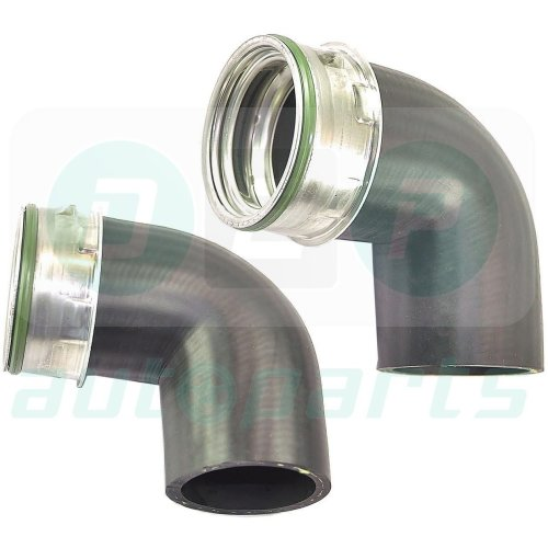 INTERCOOLER TURBO HOSE PIPE FOR FORD GALAXY SEAT ALHAMBRA VW SHARAN 1.9 TDI