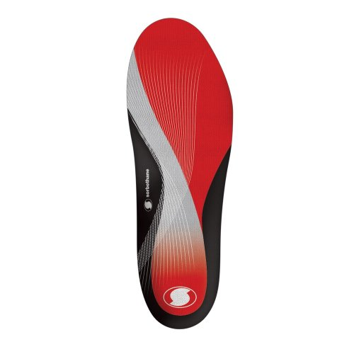 Sorbothane Sorbo Pro Footware Insoles (UK Size 10)
