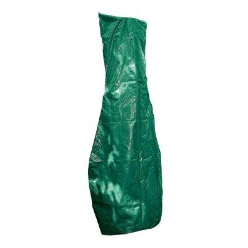 Large Draper Chiminea Cover - 1780mm High Chimenea 12910 -  cover large draper chiminea 1780mm high chimenea 12910