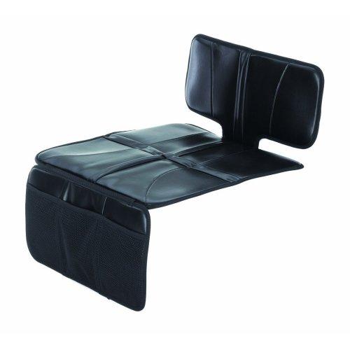 Britax Waterproof Car Seat Protector (Black)