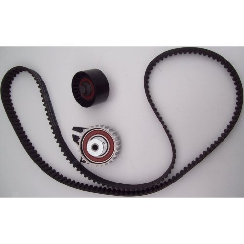 Fiat Barchetta Genuine Camshaft Timing Belt Kit  71736727