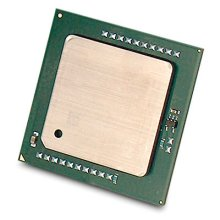 Hewlett Packard Enterprise Intel Xeon Silver 4114 2.2GHz 13.75MB L3 processor